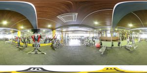 SKALE Fitness Unlimited Anna Nagar