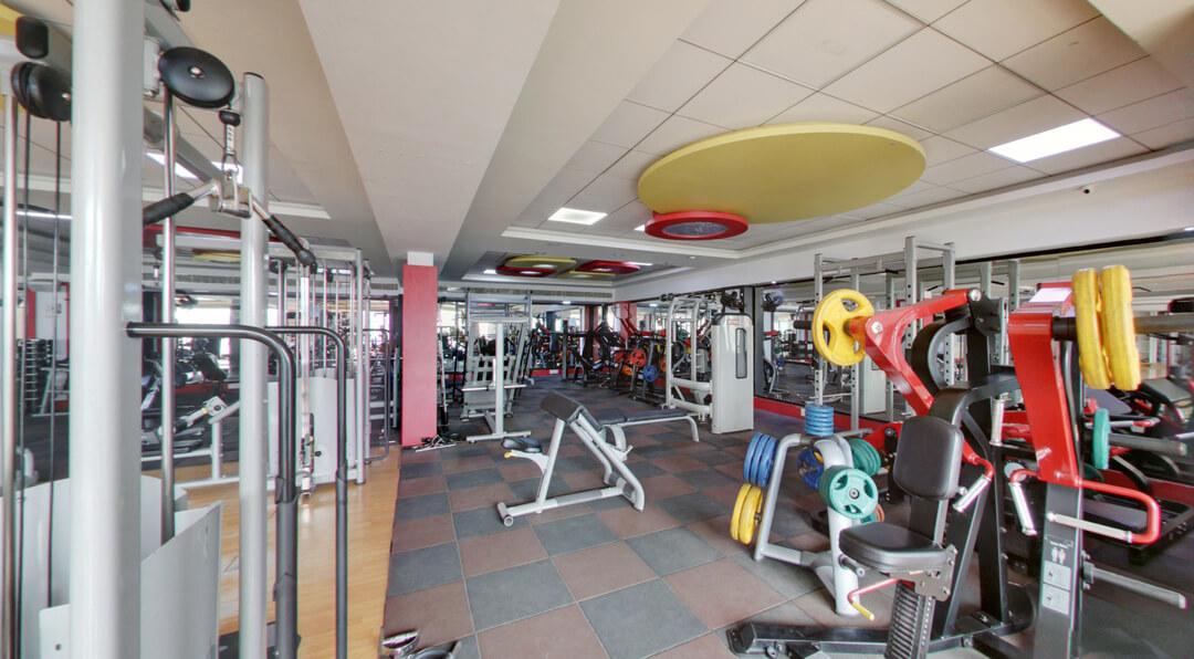 best gym in avadi - best fitness centre in Avadi - Best Gym & fitness centre in Avadi- Skale Fitness Avadi | SKALE Fitness Unlimited Avadi