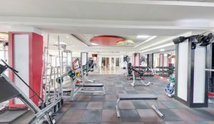 best fitness centre in Avadi - Best Gym & fitness centre in Avadi- Skale Fitness Avadi   SKALE Fitness Unlimited Avadi