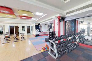 best fitness centre in Avadi - SKALE Fitness Unlimited Avadi - Best Gym & fitness centre in Avadi %sep% Skale Fitness Avadi