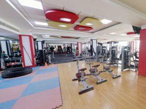 Best Gym & fitness centre in Avadi- Skale Fitness Avadi   SKALE Fitness Unlimited Avadi   best fitness centre in Avadi