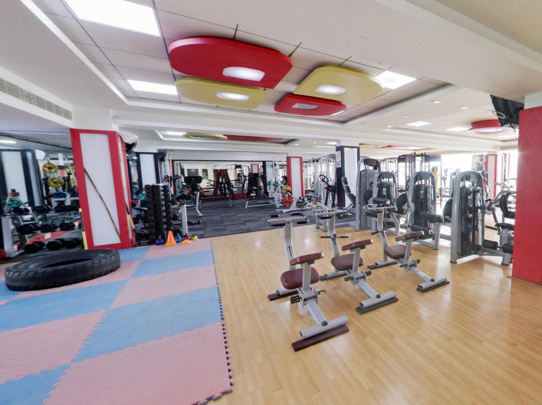 Best Gym & fitness centre in Avadi- Skale Fitness Avadi | SKALE Fitness Unlimited Avadi | best fitness centre in Avadi