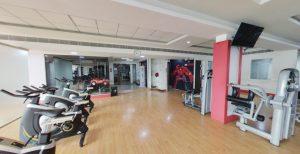 Best Gym & fitness centre in Avadi- Skale Fitness Avadi   SKALE Fitness Unlimited Avadi
