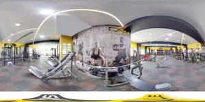 SKALE Fitness Unlimited Perambur   Best Fitness Centre in Perambur, Chennai - Best Gym in Perambur