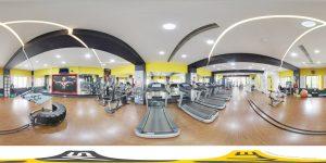 SKALE Fitness Unlimited Perambur